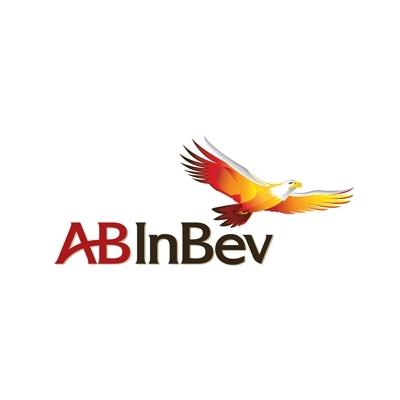 Logos_AB_InBev.jpg