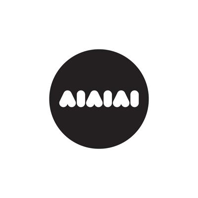 Logos_AIAIAI.jpg
