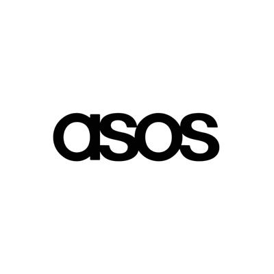 Logos_ASOS.jpg