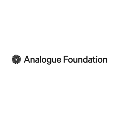Logos_Analogue_Foundation.jpg