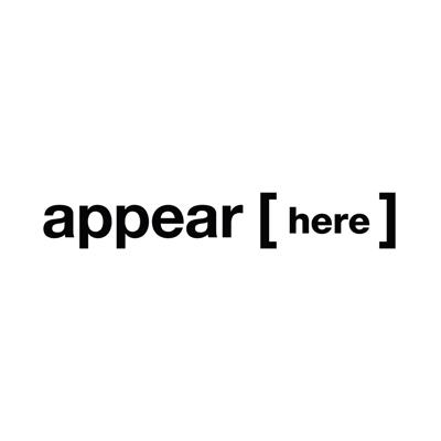 Logos_Appear_Here.jpg