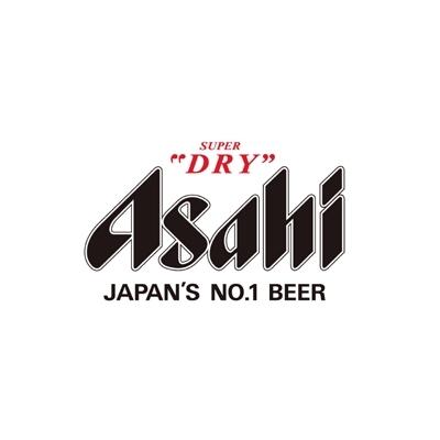 Logos_Asahi.jpg