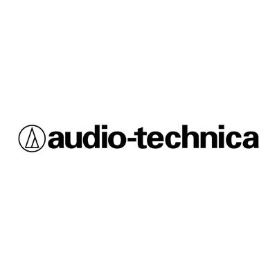 Logos_Audio_Technica.jpg