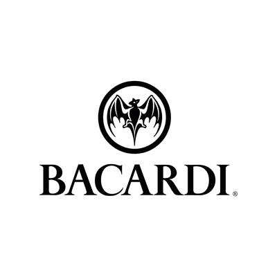 Logos_Bacardi.jpg