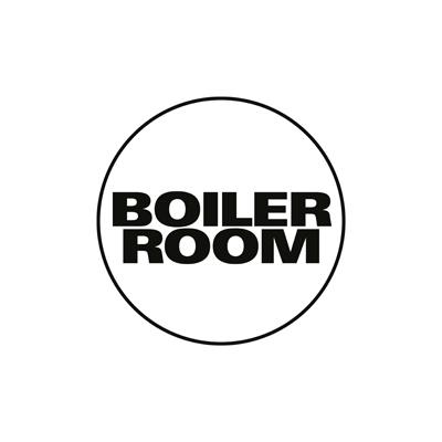 Logos_Boiler_Room.jpg
