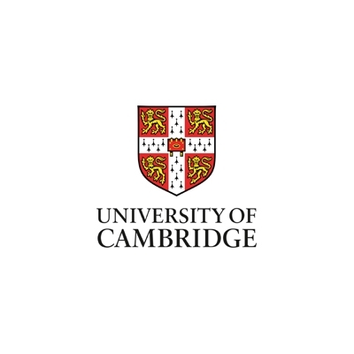 Logos_Cambridge_University.jpg