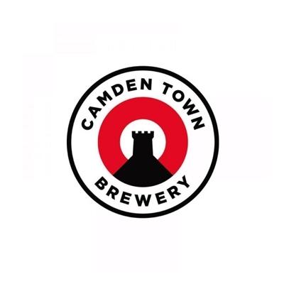 Logos_Camden_Brewery.jpg