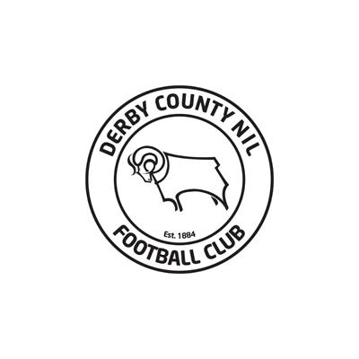Logos_Derby_County.jpg