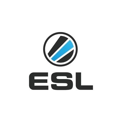 Logos_ESL.jpg
