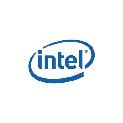 Logos_Intel.jpg