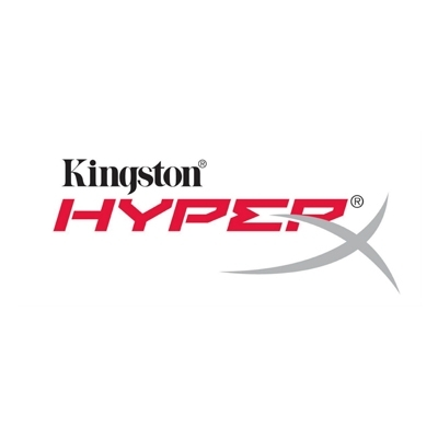Logos_Kington_Hyper_X.jpg