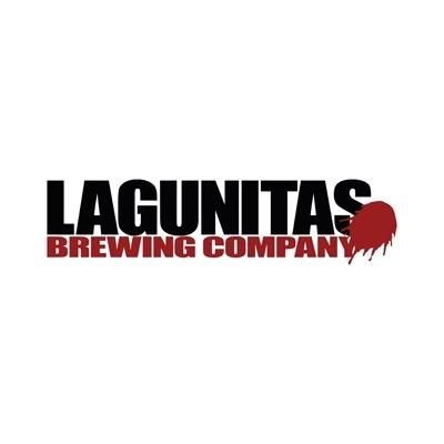 Logos_Lagunitas.jpg