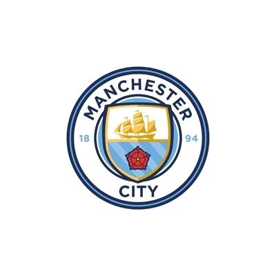 Logos_Manchester_City.jpg