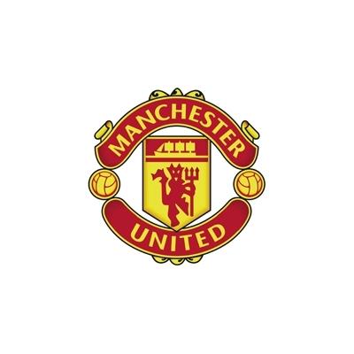 Logos_Manchester_United.jpg