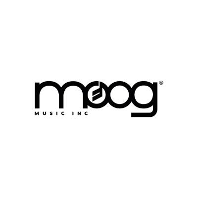 Logos_Moog.jpg
