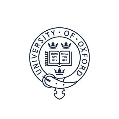 Logos_Oxford_University.jpg