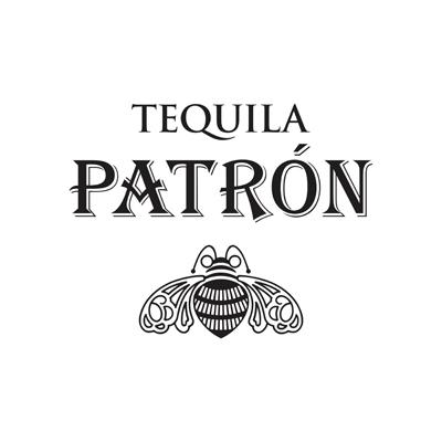 Logos_Patron.jpg