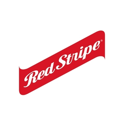Logos_Red_Stripe.jpg