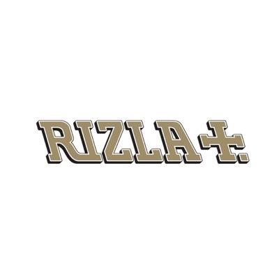 Logos_Rizla.jpg