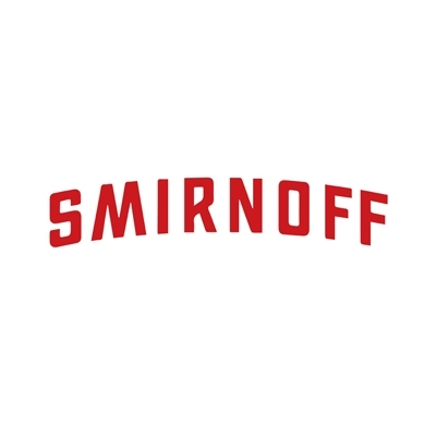 Logos_Smirnoff.jpg