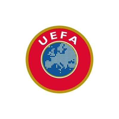 Logos_UEFA.jpg